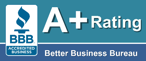 BBB-A+_large-Rating-for-Video-One-Repair