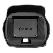 Canon XA20 Lens Hood
