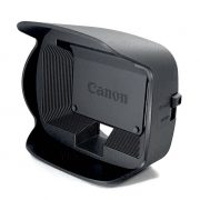 Canon XA25 Lens Hood