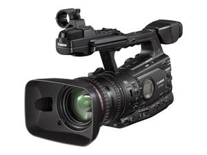 XF300 Canon Camcorder Repair