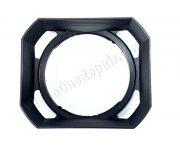 Sony FDR-AX100 Lens Hood Shade