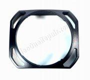 Sony FDR-AX100 Lens Shade