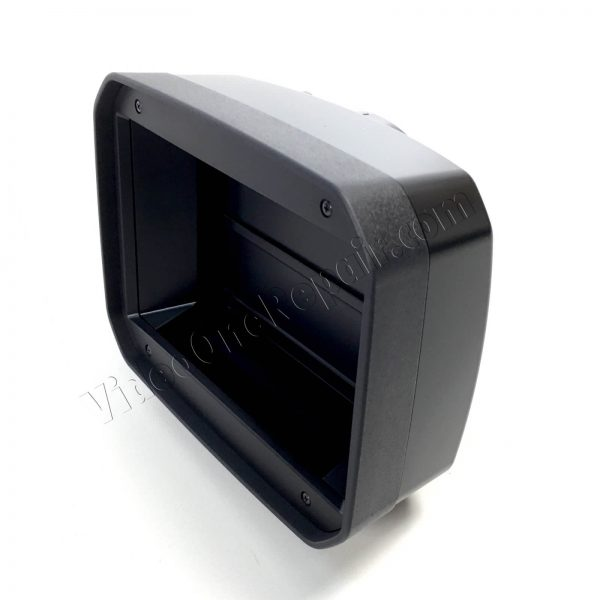 Sony HDR AX2000 Hood