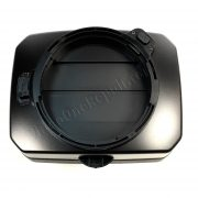 Sony HDR AX2000 Lens Shade