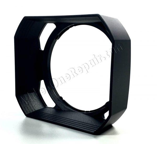 Sony HDR-CX900 Lens Hood