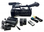 Sony HXR-NX5 Camcorder For Sale