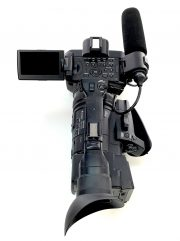 Sony NX5 Camcorder For Sale