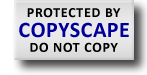 copyscape-copyright-protected-site-logo