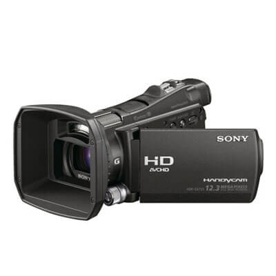 sony-hdr-cx700-camcorder.jpg